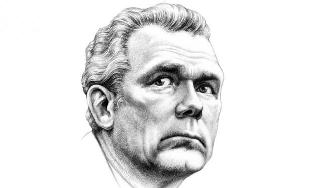 Лобановський назавжди. 80 років тому народилася легенда
