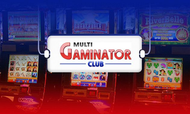 Казино Мульти Гаминатор клуб (Multi Gaminator Club Casino): обзор от my-azartusa.net
