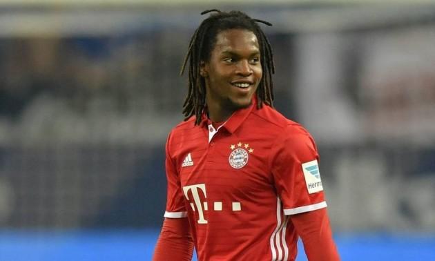 Півзахисник Баварії хоче покинути клуб
