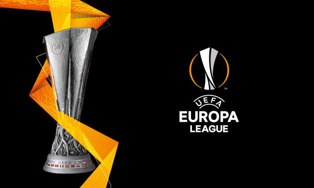 Визначилися перші півфіналісти Ліги Європи 2019/20