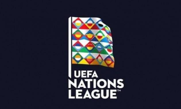 Польща прийме Португалію, Росія - Швецію: всі матчі 3-го туру Ліги націй