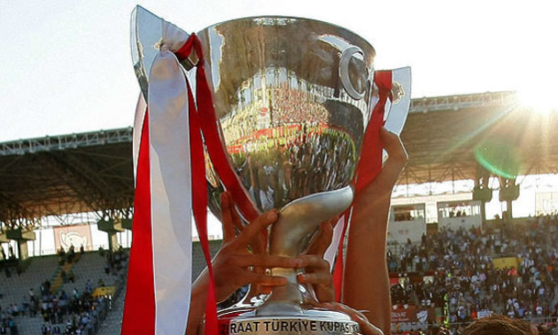 Трабзонспор переграв Фенербахче і вийшов до фіналу Кубка Туреччини