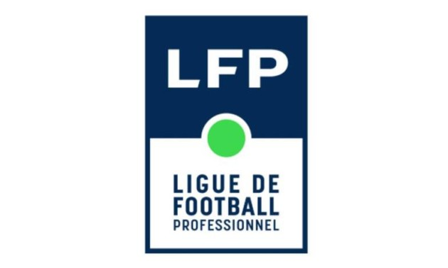 Французька Ліга 1 змінить назву в наступному сезоні