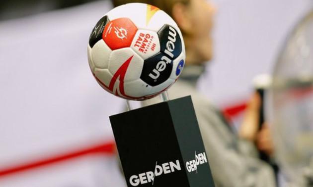 Збірна України дізналася суперниць у кваліфікації чемпіонату світу 2021