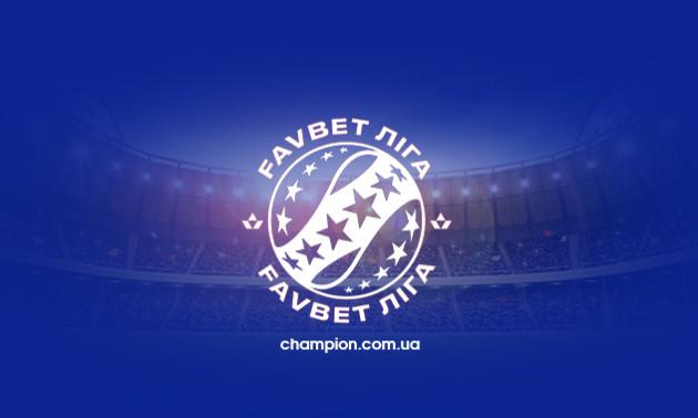 Карпати - ФК Маріуполь 1:1. Огляд матчу