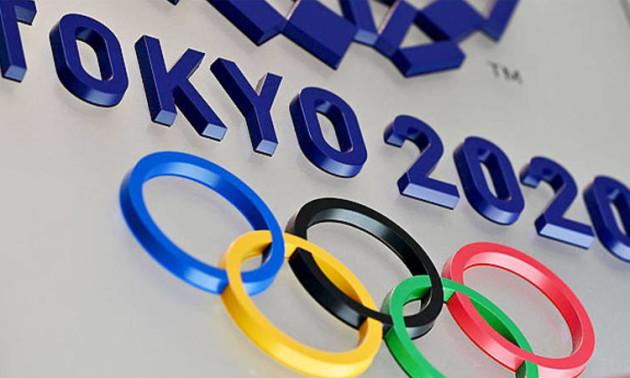 Остаточний медальний залік Олімпійських ігор