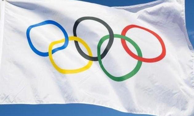 МОК визнав шість спортивних федерацій