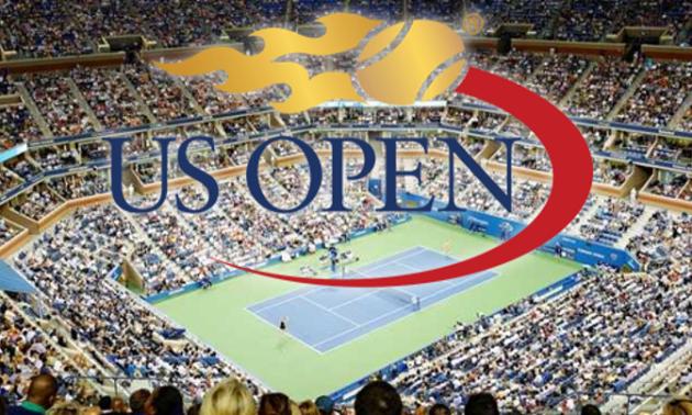 US Open планує легалізувати підказки тренерів