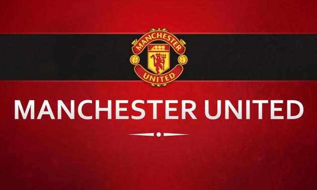 Манчестер Юнайтед видав найгірший старт за останні 30 років