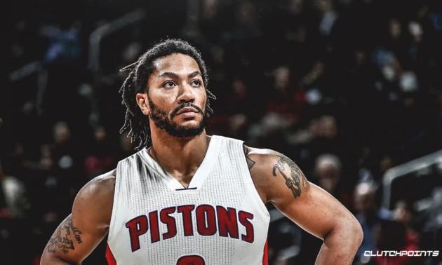 Гравця НБА оштрафували на 25 тисяч доларів за те, що він кинув ручку на трибуни