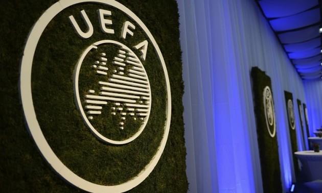 УЄФА може скасувати правило виїзного гола в овертаймах