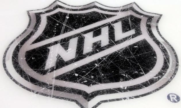 Нешвілл - Даллас: онлайн-трансляція матчу НХЛ