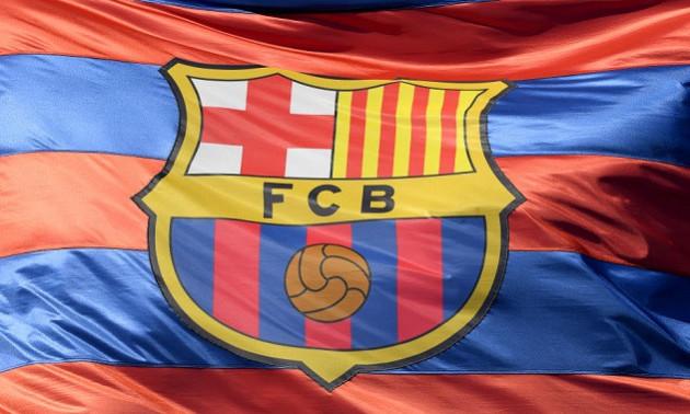 Барселона розпочала масове звільнення скаутів