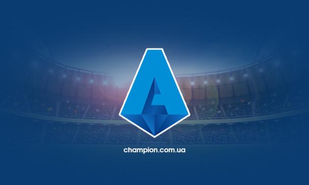 Манчестер Сіті - Брайтон 4:0. Огляд матчу