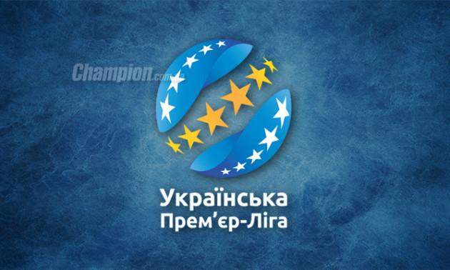 Олімпік - Чорноморець: де дивитися онлайн матч 29-го туру УПЛ