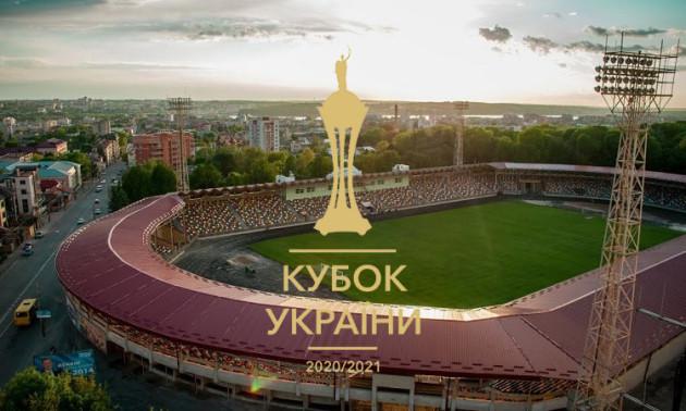 Фінал Кубка України Динамо – Зоря мовою цифр