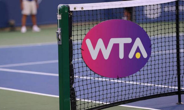 WTA планує змінити назви категорій турнірів