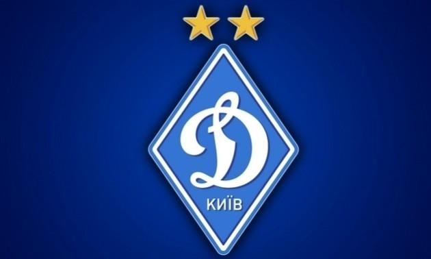 Динамо - Ворскла 5:0. Огляд матчу