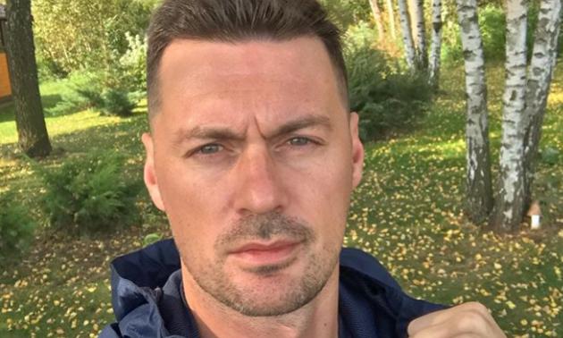 Мілевський: У Динамо Брест сильніший колектив, ніж у Динамо Київ
