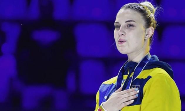 Токіо-2020. Розклад виступів українських спортсменів на 26 липня