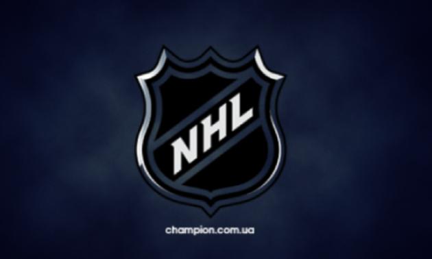Піттсбург розібрався з Торонто, Детройт обіграв Монреаль. Результати матчів НХЛ