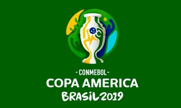 Бразилія розписала нічию з Венесуелою на Копа Америки