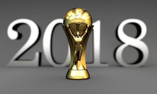 Лига Чемпионов — первые результаты группового этапа главного клубного кубка Европы