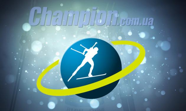 Німеччина виграла жіночу естафету в Кенморі, українки  провалили гонку