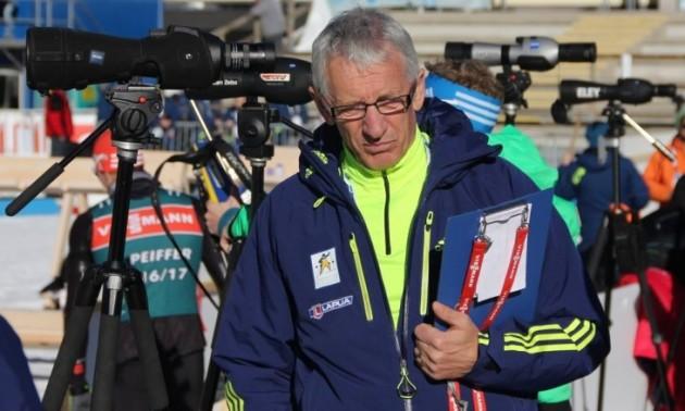 Санітра: Семенов мав час добре підготуватися до стартів