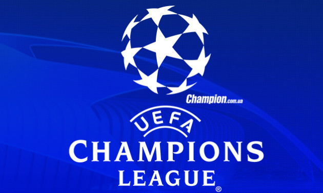 УЄФА замінив арбітра матчу Ліги чемпіонів Аякс - Реал