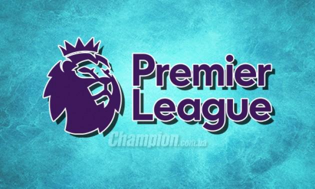 Манчестер Юнайтед - Лестер: де дивитися матч 1-го туру АПЛ