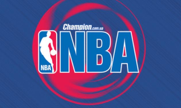 У НБА хочуть скоротити плей-оф