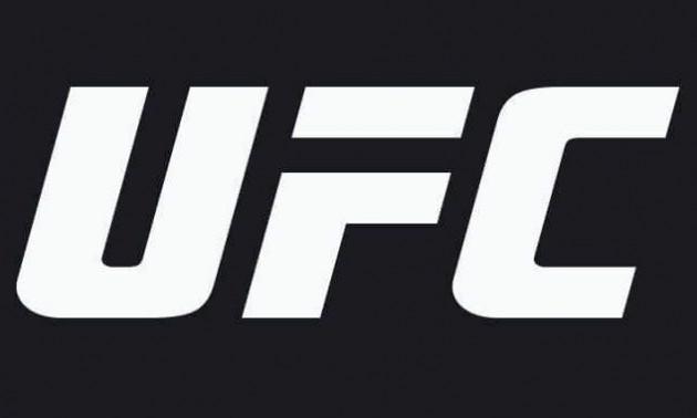 UFC визначив найкращого бійця року. ВІДЕО