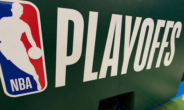 В НБА назвали дату завершення чемпіонату