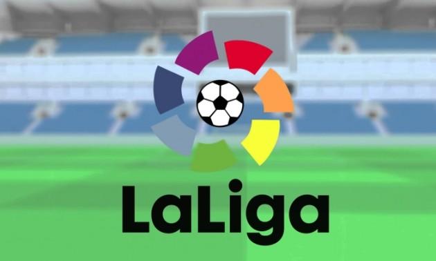 Барселона перемогла Жирону. ВІДЕООГЛЯД