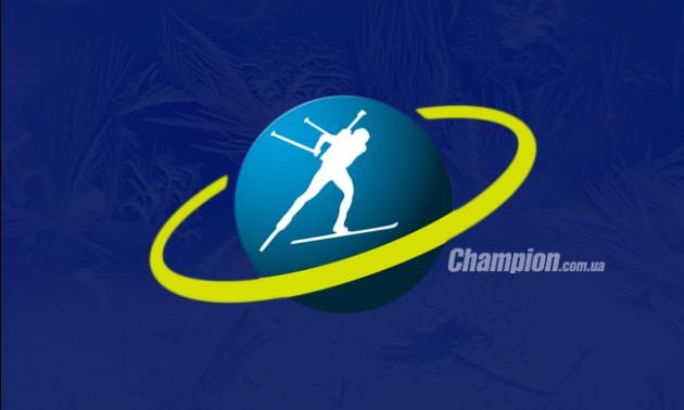 Жіноча збірна України закріпилася на 7-у місці Кубку націй