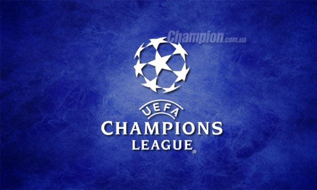 Ліверпуль - Барселона 4:0. Відео голів