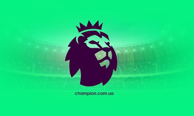 Манчестер Юнайтед втратив очки, а Погба не реалізував пенальті