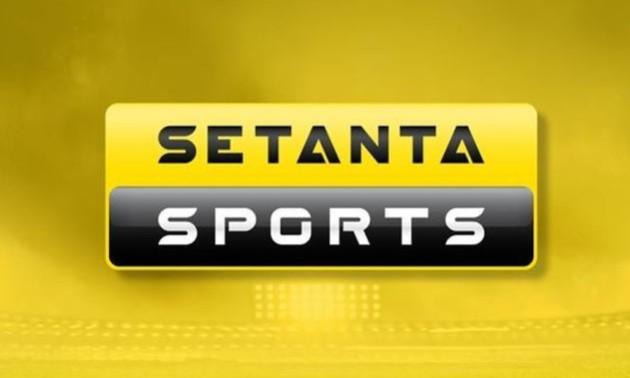 Телеканали Setanta Sports Ukraine показиватимуть чемпіонат Києва 6х6