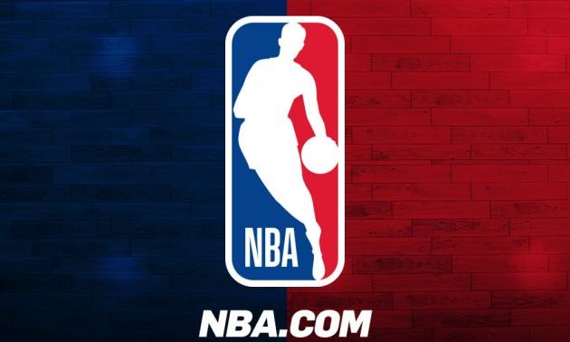 Переможний кидок Джорджа та данк Адетокумобо - найкращі моменти дня в НБА