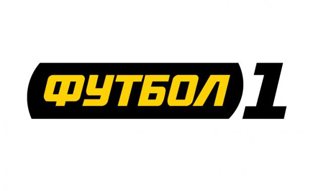 футбол 1 смотреть онлайн Photo: Champion.com.ua