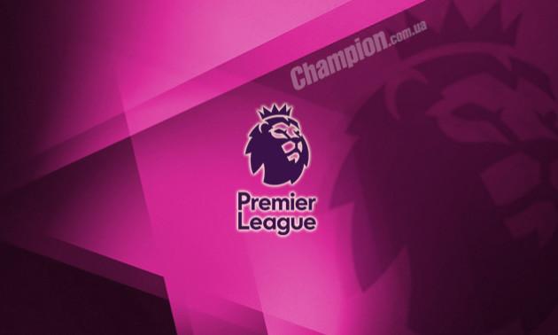 Бернлі - Манчестер Сіті 0:1. Огляд матчу