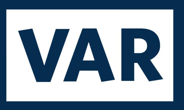 VAR не працюватиме на матчі Шахтар – Ворскла