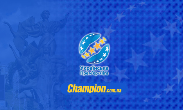 Чорноморець - Олімпік 1:1. Огляд матчу