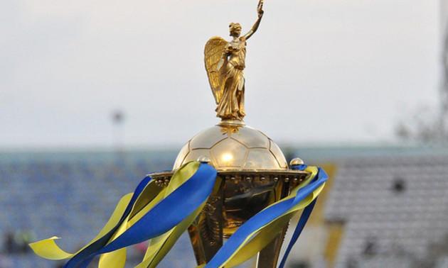 Шахтар розпочав продаж квитків на кубковий матч проти Динамо