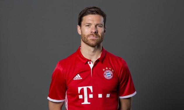 Легенда Баварії може очолити клуб