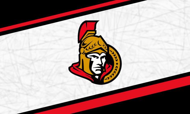 Клуб НХЛ тимчасово звільнить частину співробітників через пандемію коронавірусу