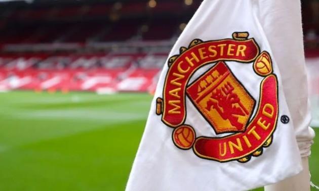 Манчестер Юнайтед взяв кредит для купівлі нових гравців