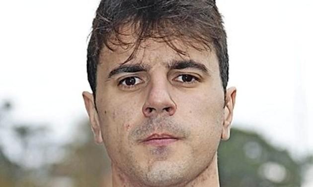 В Іспанії загинув футболіст