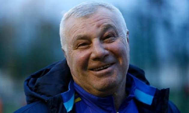 Екс-тренер Динамо не вірить у перемогу киян у матчі з Челсі